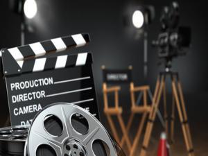 Akbank Kısa Film Forum Senaryo Yarışması finalistleri belli oldu