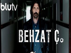 Behzat Ç. yeni sezonda yayınlanmayacak