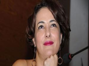Meltem Cumbul'dan oyuncu adayları için atölye