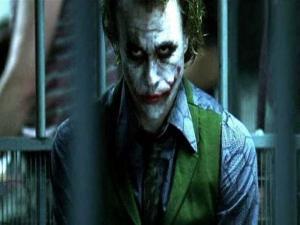 Ünlü yönetmen anlattı: Joker'in devam filmi nasıl olacak?