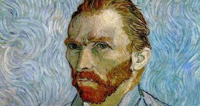 Van Gogh'un ölümüyle ilgili sır perdesi aralandı