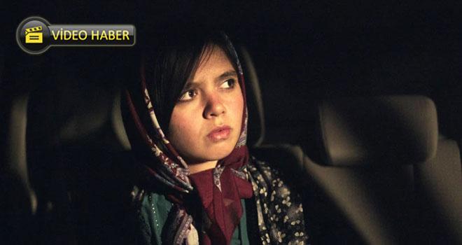 Jafar Panahi'nin Üç Yüz'üne 'En İyi Film' ödülü