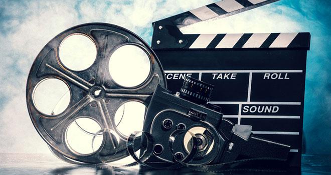 Yabancı film ve dizilere teşvik başvuruları başladı